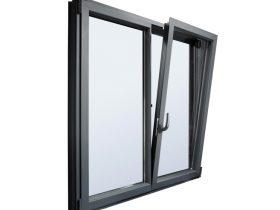 two-way-upvc-window3