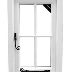 پنجره انگلیسی