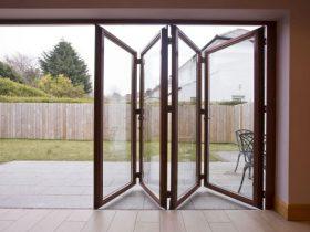 bi-folding-doors_3